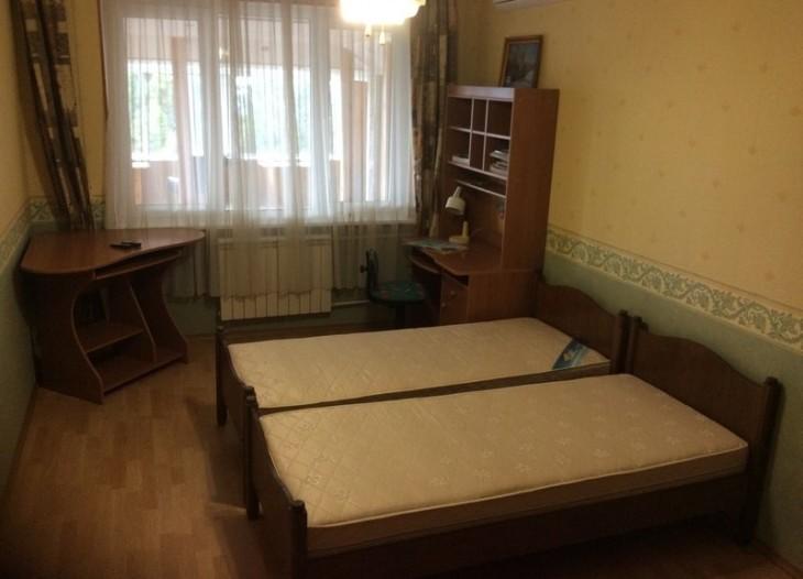 комната 4 - копия - копия