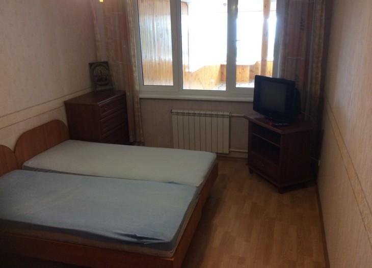 комната 7 - копия